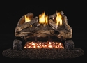 Picture of Evening Fyre Split Vent Free Log Set
