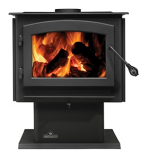 Picture of Napoleon 1450 Independence Wood Stove