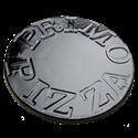 """Picture of Primo's 16"""" Glazed Pizza Stone"""