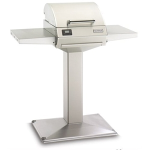 Picture of Firemagic E250S Pedestal Electric Grill