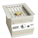 Picture of Fire Magic Built-In Single Side Burner