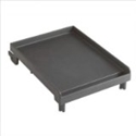 Picture of Fire Magic 3511 Cast Iron Griddle for Single Side Burner