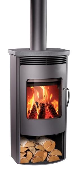 Www Fsfireplace Rais Gabo Wood Burning Stove