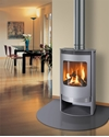 Picture of Rais Gabo Gas III Stove
