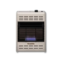 Picture of Empire Comfort Systems HB10M 10,000 BTU Vent Free HearthRite Blue Flame Heater