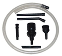 Picture of Vacuum pellet accessory kit