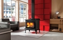 Picture of Osburn 900 Wood Stove