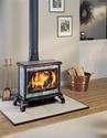 Picture of Hearthstone Homestead Wood Stove