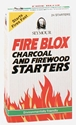 Picture of Seymour Fire Starter 24 Box Case