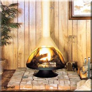Www Fsfireplace Malm Fireplaces Zir30 Zircon 30 Freestanding Woodburning Fireplace