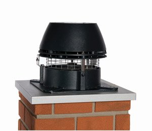 Www Fsfireplace Enervex Draft Inducer