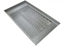 Picture of Fire Magic 35622 Charcoal Basket Series