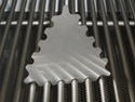 Picture of Fire Magic 3502 Stainless Steel Grid Scraper