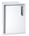 Picture of Fire Magic 43920 20 x 14 Single Access Door, Right or Left Hinge
