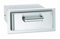 Picture of Fire Magic 43801 Single Storage Drawer