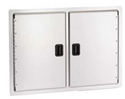 Picture of Fire Magic 23930S Legacy 20 x 30 Double Access Doors