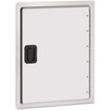 "Picture of Fire Magic 23918-S Legacy 18"" x 12"" Door"