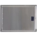 "Picture of Fire Magic 23914-S Legacy 14"" x 20"" Door"