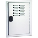 Picture of Fire Magic 23920-1-S Legacy 20 x 14 Door w/Louvers