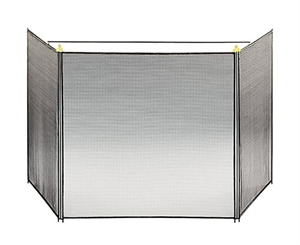 Picture of Childguard 3 Fold Screen
