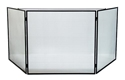 Picture of 3-Fold Child Guard Screen - Large