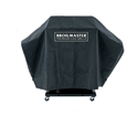 Picture of BroilMaster Grill Covers