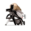 Picture of Splitz-it 5-Ton electric log splitter