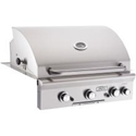 Picture of AOG 30NBT-00SP Built-In Gas Grill