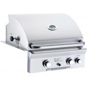 Picture of AOG 24NB-00SP Built-In Gas Grill