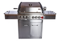 Picture of Swiss Grill A250SS Arosa