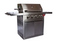Picture of Swiss Grill Z-460 Zurich