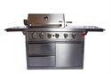 Picture of Swiss Grill Z460D Zurich