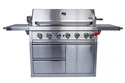 Picture of Swiss Grill Z-650 Zurich