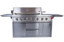 Picture of Swiss Grill Z650D Zurich