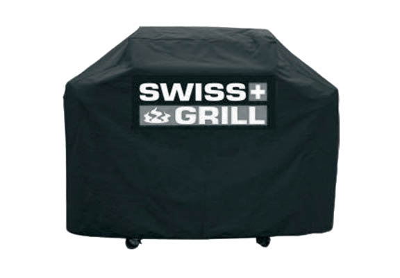 Www Fsfireplace Swiss Grill Grill Covers