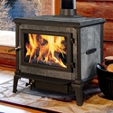 Picture of Hearthstone Mansfield Wood Stove
