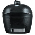 Picture of Primo Oval XL Smoker and Charcoal Grill