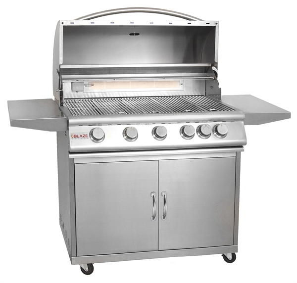pacific living pizza oven manual