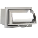 Picture of Blaze Paper Towel Holder