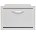 Picture of Blaze 16 Inch Single Access Drawer