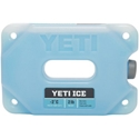 Picture of YETI ICE 2lb -2C