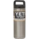 Picture of YETI Rambler Bottle 18oz