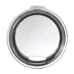 Picture of YETI Rambler 30oz Lid
