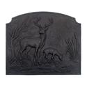 Picture of Deer Fireback