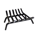 """Picture of Tapered Grate 18"""" 6 Bar"""