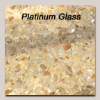 Platinum Glass